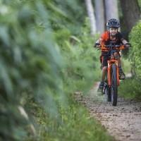 Mountainbike voor kinderen kopen? Kinder MTB aan bodemprijzen! Bezoek nu onze Outletbikes.be.